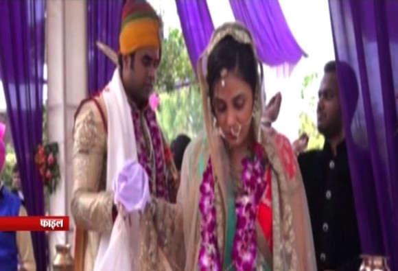 Ahmedabad: Case filed agaist RJ Kunal in wife suicide