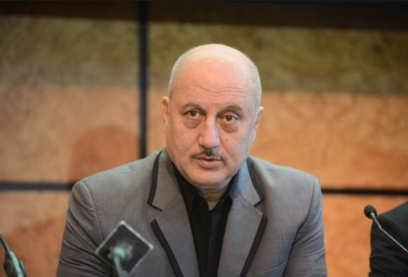 Anupam Kher tweet viral after getting Padma awards