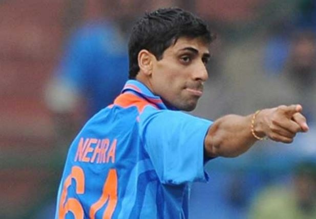 t20 series match winners india vs australia