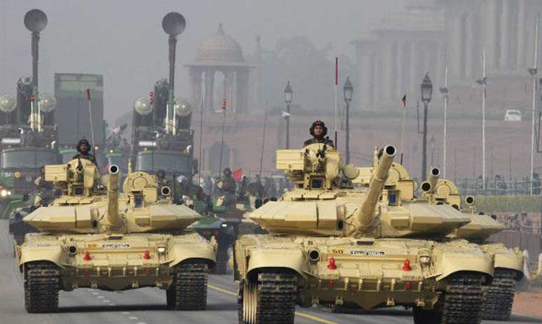 160124125212_republic_day_parade_tank_credit_ap_624x351_ap