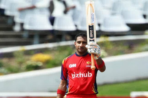 Cricket South Africa imposes 20-year ban on Gulam Bodi for corruption