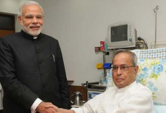 president's rule imposed in the state of arunachal pradesh