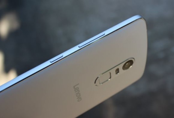 Lenovo Vibe X3 Launched in India: Price, Specifications, and More