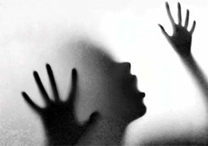 Rape case in Jhansi, Uttar Pradesh | - ABP News - ABP News - Jhansi