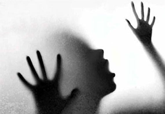 guwahati: 10 year old girl allegedly raped and killed
