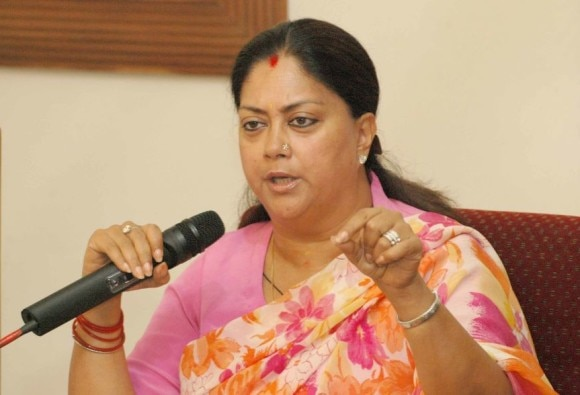 course has to improve to stop another kanhaiya says education minister