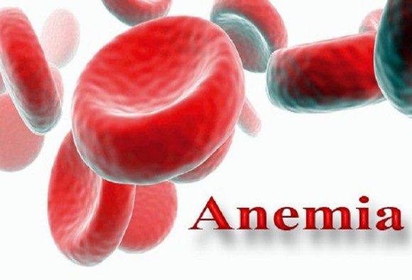 60% women suffering from anemia in bengal