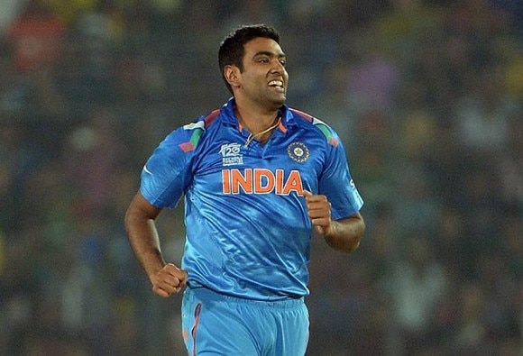 ashwin on t 20 world cup