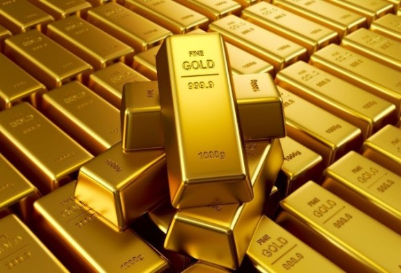 Sovereign gold bond scheme