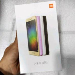 xiaomi-mi-5-retail-box