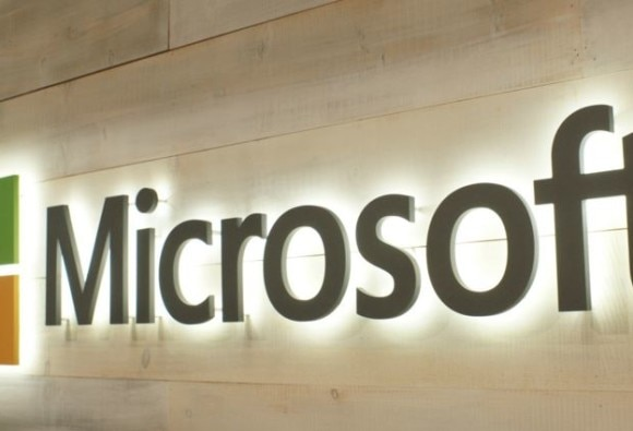 microsoft india announced 6 month maternity leave