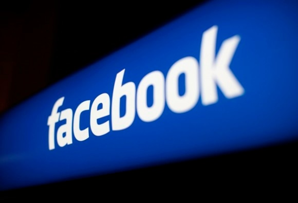 New Facebook video feature lets you sing