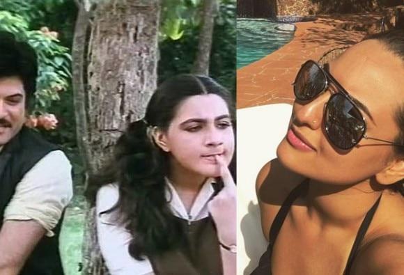 Why makers of 'Chameli Ki Shaadi' remake want Sonakshi Sinha?
