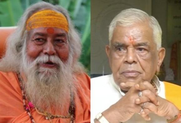 controversy over shani shingnapur