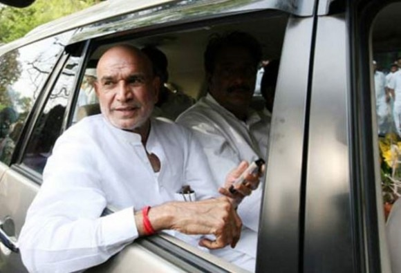 Trial against Congress leader Sajjan Kumar and others to be videographed