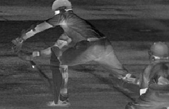 BCCI may use DRS during IPL