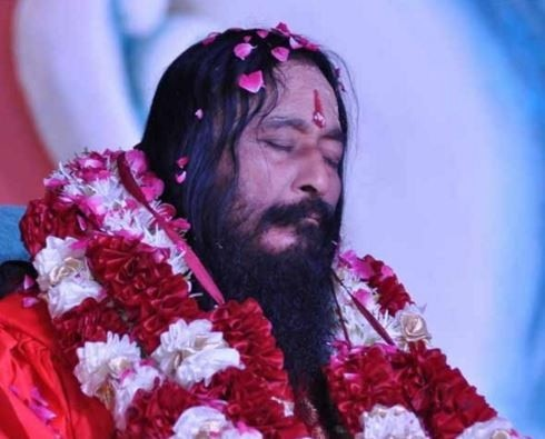 Two years on, devotees still wait for baba Ashutosh Maharaj to rise out of frozen state