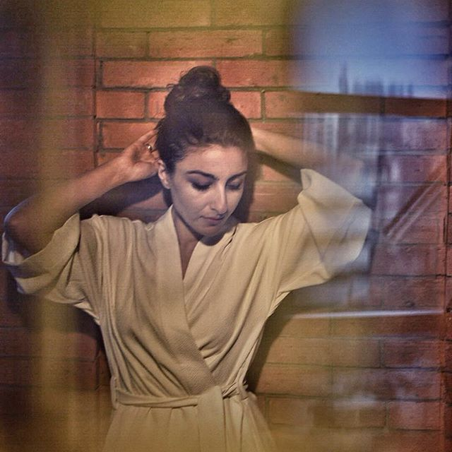 soha ali khan wants to steal from the wardrobe of her mother