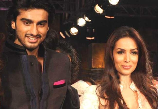 SHOCKING! Arjun Kapoor back in Malaika's life? Becomes the reason for her split with Arbaaz!