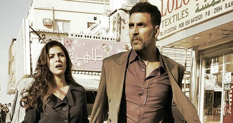 Box Office: Airlift crosses 100 crore mark