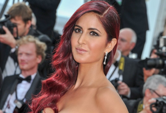 Disheartening to read stories about personal life: Katrina
