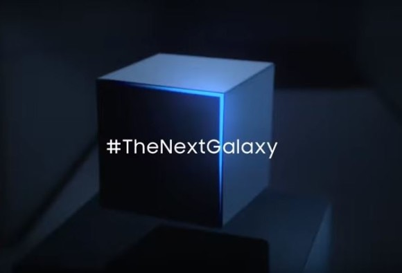 Samsung teases Unpacked 2016 event for February 21