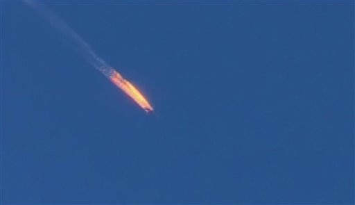 turkey says russia violated airspace