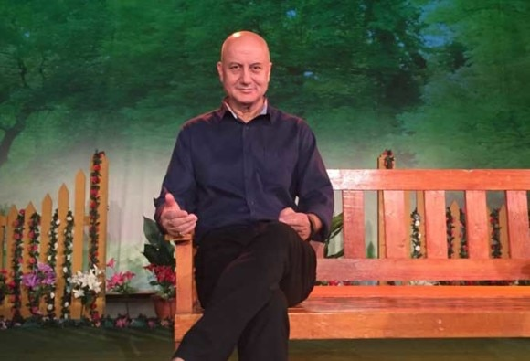 Thank you basit for your call and offering me visa: kher