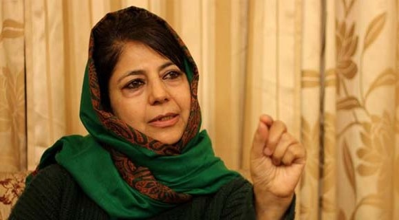 PDP, BJP set to meet Vohra today to form government