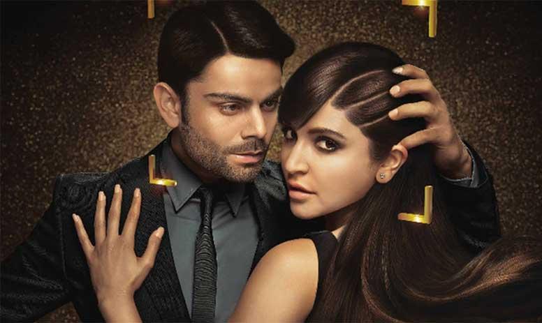 Truth Behind Virat Kohli And Anushka Sharma's Break Up!