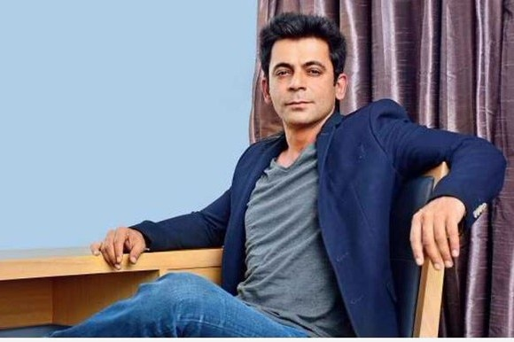 Sunil Grover to be back with Kapil Sharma by mid 2016 ?