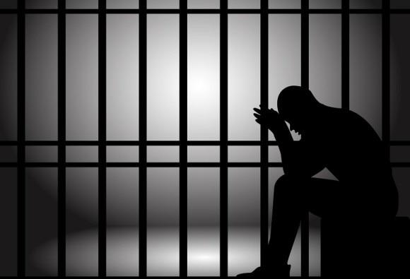 ...जब 23 साल की सजा काटकर घर लौटा बेगुनाह शख्स!