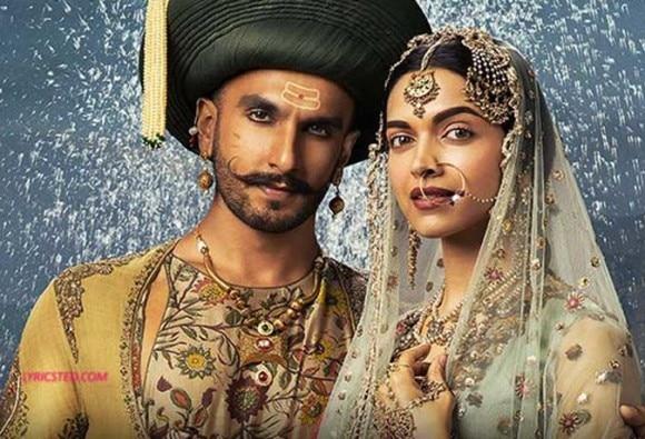 'Bajirao Mastani' could've been shot better, says cinematographer Sudeep Chatterjee
