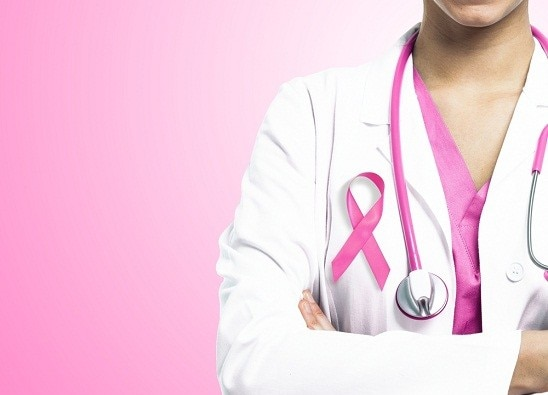 Cancer patients more anxious about effects on partner, family