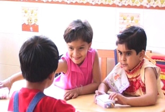 Nursery admissions: HC stays govt decision to scrap MANAGEMENT quota