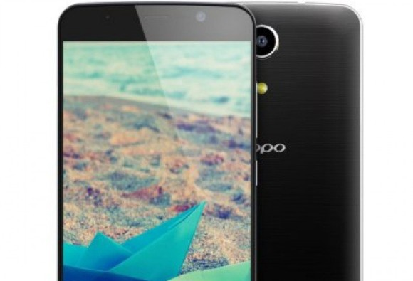 Zopo Hero 1 With 13.2-Megapixel Camera Launched at Rs. 12,00