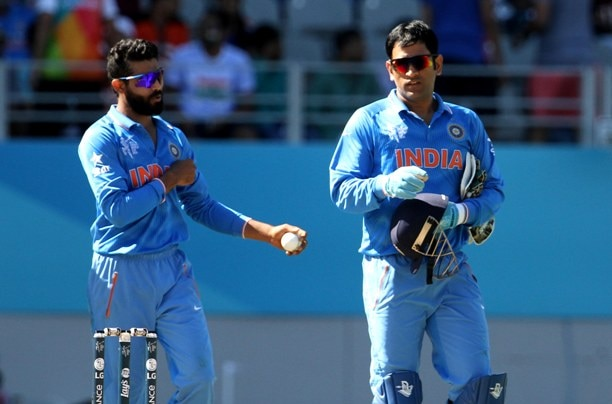 BCCI Announce team India for WT20 and Asia Cup