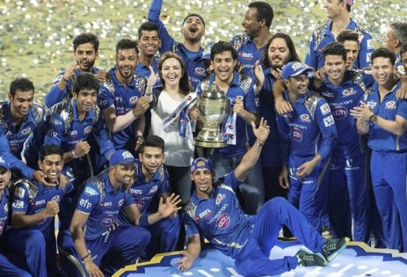 IPL Auction 2016: all you need to know about