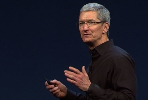 India an important growth area for Apple for the next decade: CEO Tim Cook