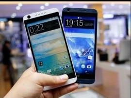 HTC ने लॉन्च किया बेहद कम कीमत में Desire 626 लॉन्च