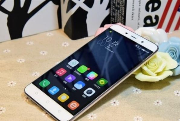5 phones under Rs 15,000 with fingerprint scanners