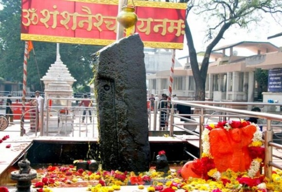 Shani Shingnapur temple row: verdict might be come today