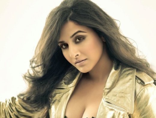 Respect for girls shouldn't depend on their clothes: Vidya balan