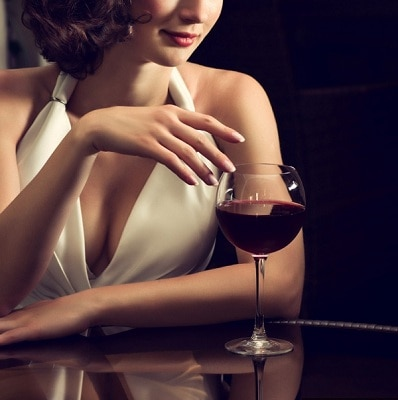Foods You Never Knew Were Aphrodisiacs