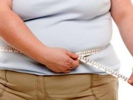 वजन कम करना चाहते हैं तो ये गलतियां करने से बचें!