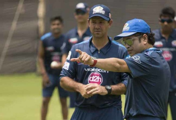 ponting happy with buttler and southe
