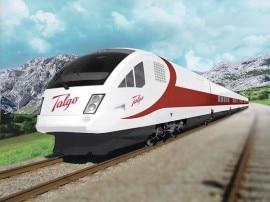 जल्द ही दिल्ली-मुंबई के बीच ये हाई स्पीड टेलगो ट्रेन दौड़ेगी, 12 घंटे में सफर