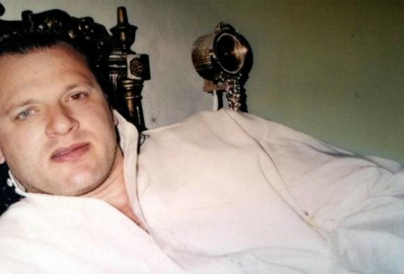 David Headley Says NIA Did Not Record His Statement