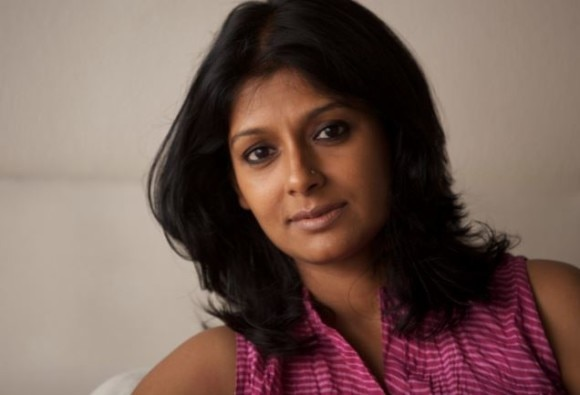 Save girl child promotion film featuring Nandita not made