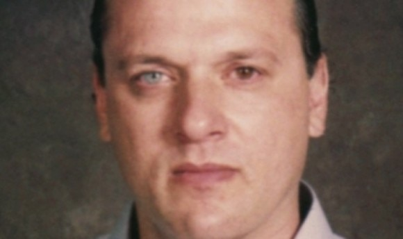 David Headley To Testify Through Video Conference